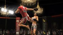 Supremacy MMA - Screenshots - Bild 1