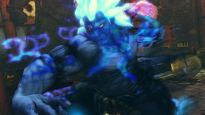 Super Street Fighter IV Arcade Edition - Screenshots - Bild 6
