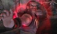 Dead or Alive: Dimensions - Screenshots - Bild 19