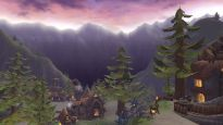 Eden Eternal - Screenshots - Bild 3