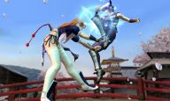 Dead or Alive: Dimensions - Screenshots - Bild 26