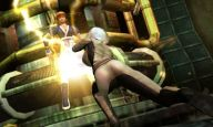 Dead or Alive: Dimensions - Screenshots - Bild 46