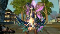 DragonSoul - Screenshots - Bild 2