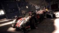 MotorStorm: Apocalypse - Screenshots - Bild 26
