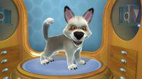 Fantastische Haustiere - Screenshots - Bild 20