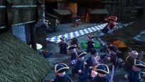 LEGO Pirates of the Caribbean: Das Videospiel - Screenshots - Bild 13