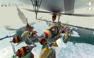 Cargo! The Quest for Gravity - Screenshots - Bild 1