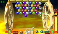Puzzle Bobble Universe - Screenshots - Bild 63