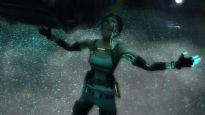 Hydrophobia Prophecy - Screenshots - Bild 4