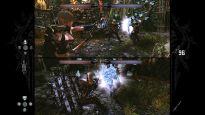 Hunted: Die Schmiede der Finsternis - Screenshots - Bild 7