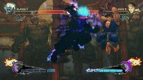 Super Street Fighter IV Arcade Edition - Screenshots - Bild 4