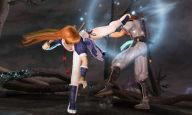 Dead or Alive: Dimensions - Screenshots - Bild 29