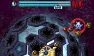 Puzzle Bobble Universe - Screenshots - Bild 26