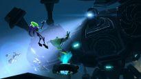Ratchet & Clank: All 4 One - Screenshots - Bild 8