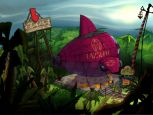 Kaptain Brawe: A Brawe New World - Screenshots - Bild 6