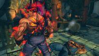 Super Street Fighter IV Arcade Edition - Screenshots - Bild 2