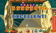 Puzzle Bobble Universe - Screenshots - Bild 14