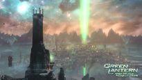 Green Lantern: Rise of the Manhunters - Screenshots - Bild 9