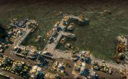 Anno 2070 - Screenshots - Bild 9