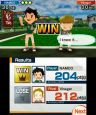 DualPenSports - Screenshots - Bild 10
