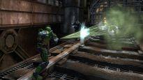 DC Universe Online - Screenshots - Bild 6