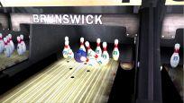 Brunswick Pro Bowling - Screenshots - Bild 2