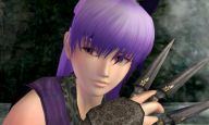 Dead or Alive: Dimensions - Screenshots - Bild 63