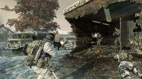 Call of Duty: Black Ops DLC: Escalation - Screenshots - Bild 5