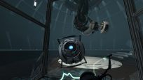Portal 2 - Screenshots - Bild 14