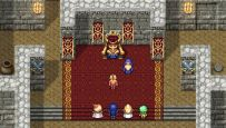 Final Fantasy IV: The Complete Collection - Screenshots - Bild 6