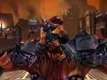 Thor: God of Thunder - Screenshots - Bild 28