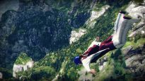 Skydive: Proximity Flight - Screenshots - Bild 1