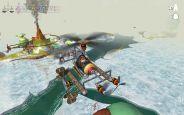 Cargo! The Quest for Gravity - Screenshots - Bild 3