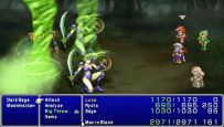 Final Fantasy IV: The Complete Collection - Screenshots - Bild 36