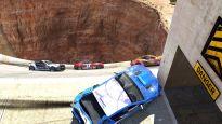 TrackMania 2 Canyon - Screenshots - Bild 2