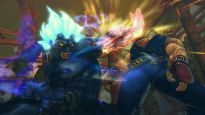 Super Street Fighter IV Arcade Edition - Screenshots - Bild 5