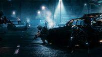 Resident Evil: Operation Raccoon City - Screenshots - Bild 2