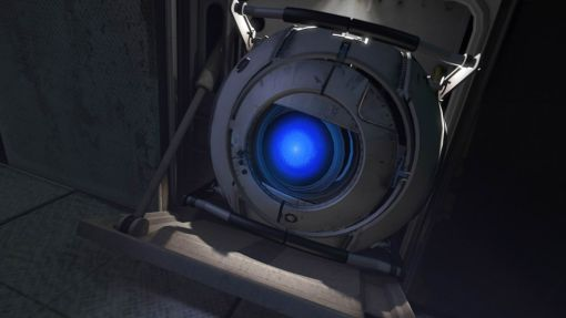 Portal 2 - Screenshots - Bild 7