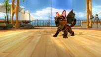 Fantastische Haustiere - Screenshots - Bild 46