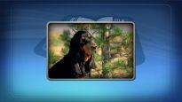 Fantastische Haustiere - Screenshots - Bild 77