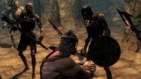The Elder Scrolls V: Skyrim - Screenshots - Bild 8