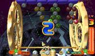 Puzzle Bobble Universe - Screenshots - Bild 47