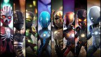 PowerUp Heroes - Screenshots - Bild 2