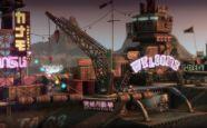 Anno 2070 - Screenshots - Bild 6