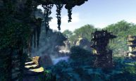 Sniper: Ghost Warrior - Screenshots - Bild 3