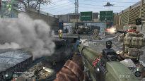 Call of Duty: Black Ops DLC: Escalation - Screenshots - Bild 10