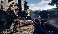 Sniper: Ghost Warrior - Screenshots - Bild 8