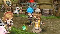 Legend of Edda - Screenshots - Bild 4