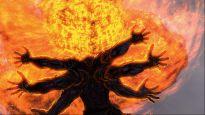 Asura's Wrath - Screenshots - Bild 7