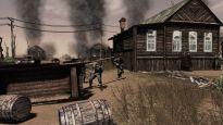 Red Orchestra: Heroes of Stalingrad - Screenshots - Bild 5